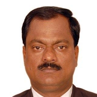 Mr. Siva Subramanian