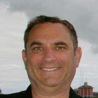 Steven J. Scheinin Esq.