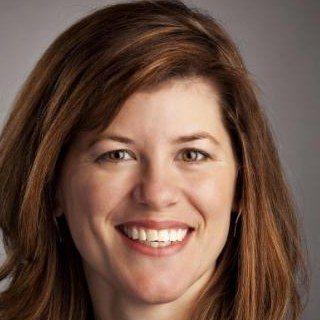Ms. JoAnn L Barten Bigelow