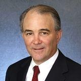 John Davis Hoffman