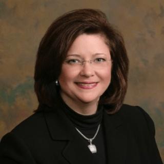 Katherine J Bierwas