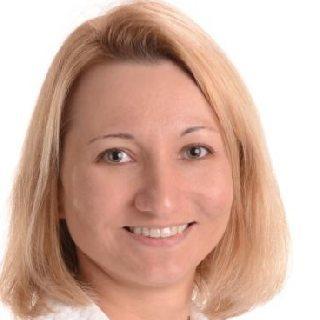 Natalia Kabbe