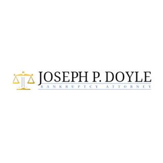 Joseph P. Doyle