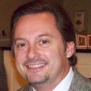 Scott Magee