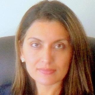 Ms. Shilpa Malik