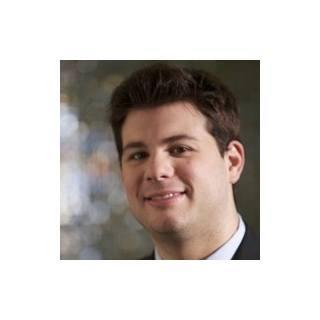 Jonathan Holtz