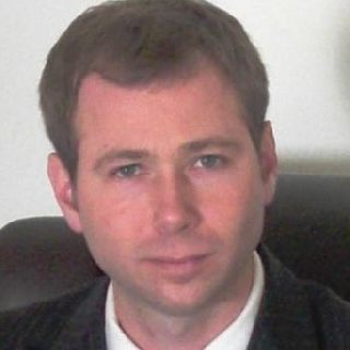 Robert D Finkle