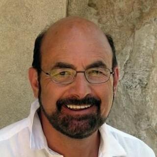 Anthony C. Adamopoulos