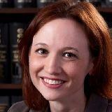 Kathy R. Holmes