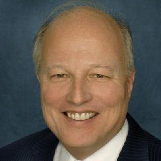 Thomas H. Tousley