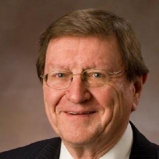 Ronald F. Eich
