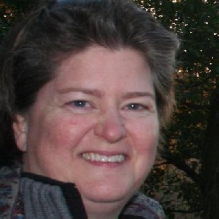 Tracey A. Lenox