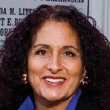Ms. Marsha V. Kazarosian