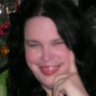 E. Catherine Cox