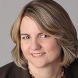Shana Siegel, Esq. CELA
