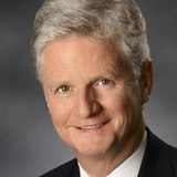Patrick M. Rogan