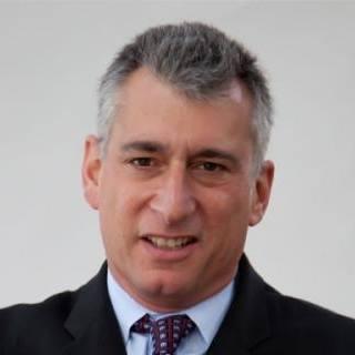 Alan S. Fanger