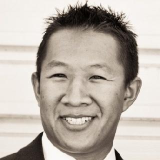 James Phan