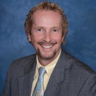 Wayne Jentis