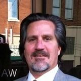 Scott D. Hall
