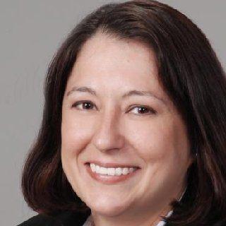 Christine M. Bechtold