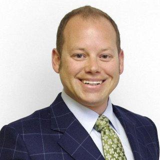 Michael J. Laszlo