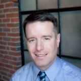 C. Scott Brinkman