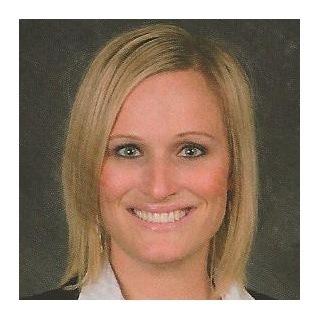 Katie M. Stone