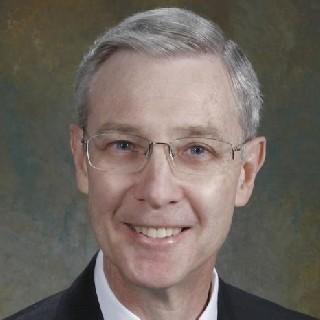 Raymond John Isleib