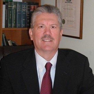 Stephen C. Sutton