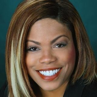 Alisha Melvin