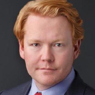Michael Schmiege