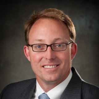 Richard Anthony Rice Jr.