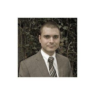 Justin Scott McLeod