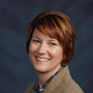 Ms. Jill S. Bollwerk