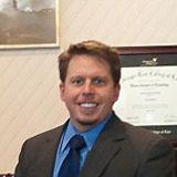 Mr. Michael John Gauthier