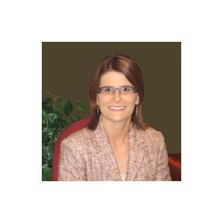 Bridget O'Brien Swartz
