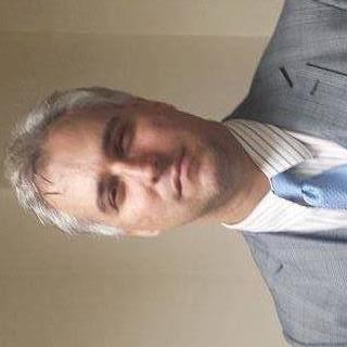 Flavio Van Boekel