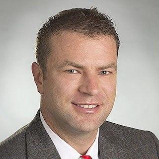 Daniel J. Leahy
