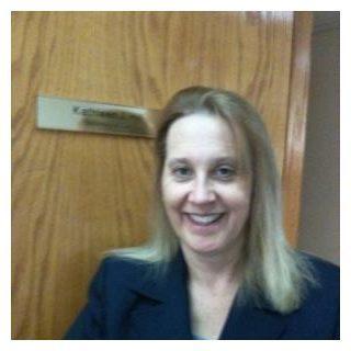 Attorney Kathleen J. Hill
