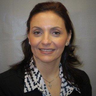 Ms. Rana Sneij Syriani Esq