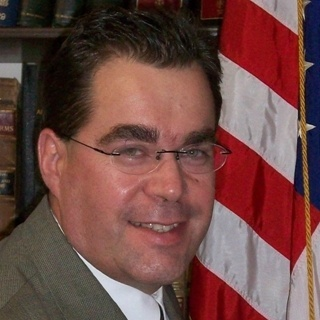 Steve C. Taylor