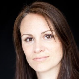 Ms. Andrea Montavon-McKillip
