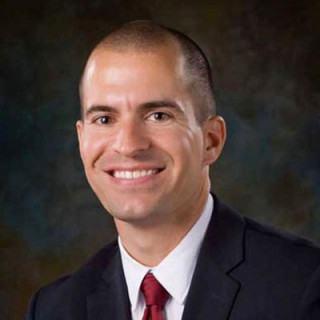Daniel S. Willis