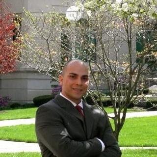 Anthony J. Interlandi