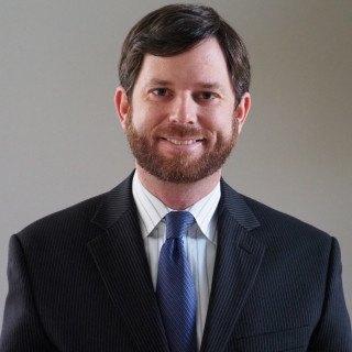 Darren M. Levitt