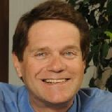 David W. Rowe