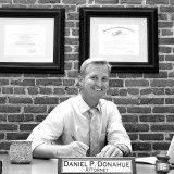 Daniel P. Donahue