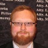 Adam T. Witt