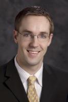 Steven M. Matlak